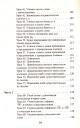 Все домашние работы 3 кл по русскому языку Иванова и литературному чтению Ефросининой